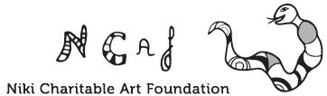 Niki Charitable Art Foundation