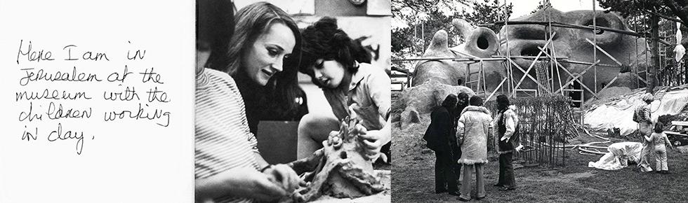 1970-1974