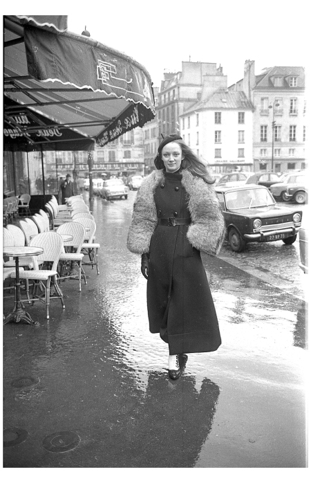 niki-de-saint-phalle-jill-krementz-in-paris-in-1965