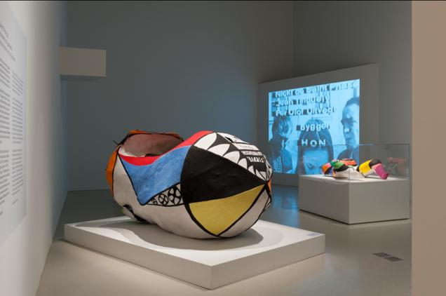 HON HEAD Moderna Museet 2016 -5